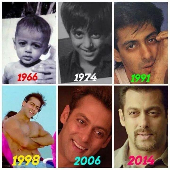 Ruling since 1966♥ !!!