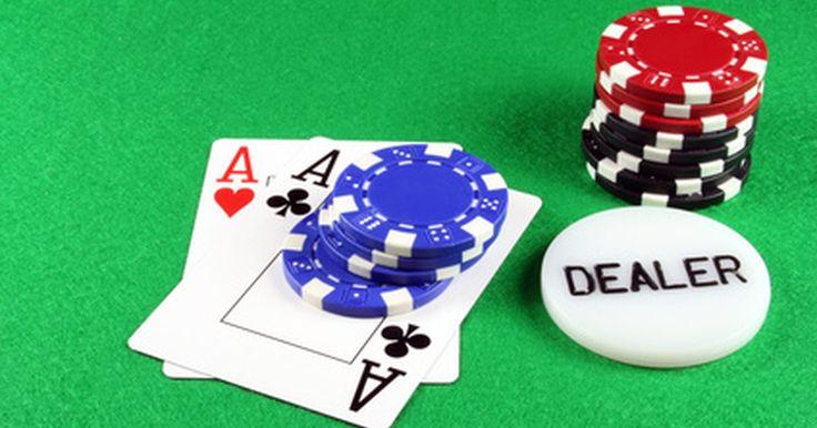 Problemas com o software Poker Stars . O Poker Stars é um dos mais visitados sites de poker online em que os usuários podem apostar em jogos com dinheiro real. O site oferece jogos valendo dinheiro, torneios, sit-n-gos e uma variedade de outros formatos nas disciplinas mais populares de poker como Texas Hold'em e Omaha. Se você tiver problemas com a Poker Stars, tente alguns passos ...