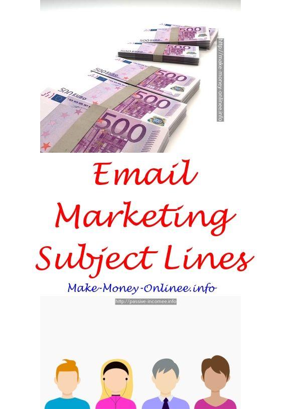 local social media marketing - product marketing.internet marketing topics 5917140293