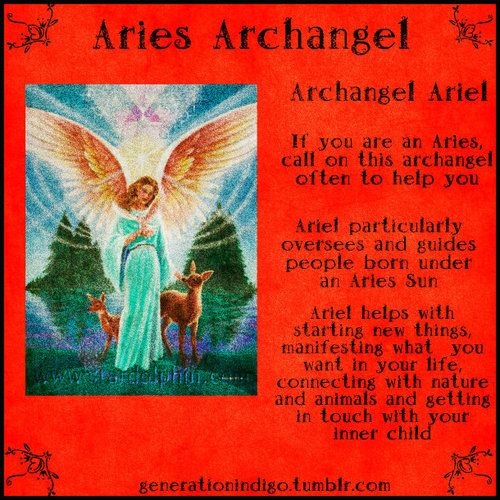 Zodiac Archangels Images - Reverse Search