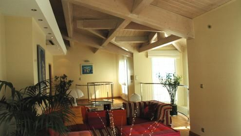 "Maison ""Zia Pauli"" | Atelier Archi-med"