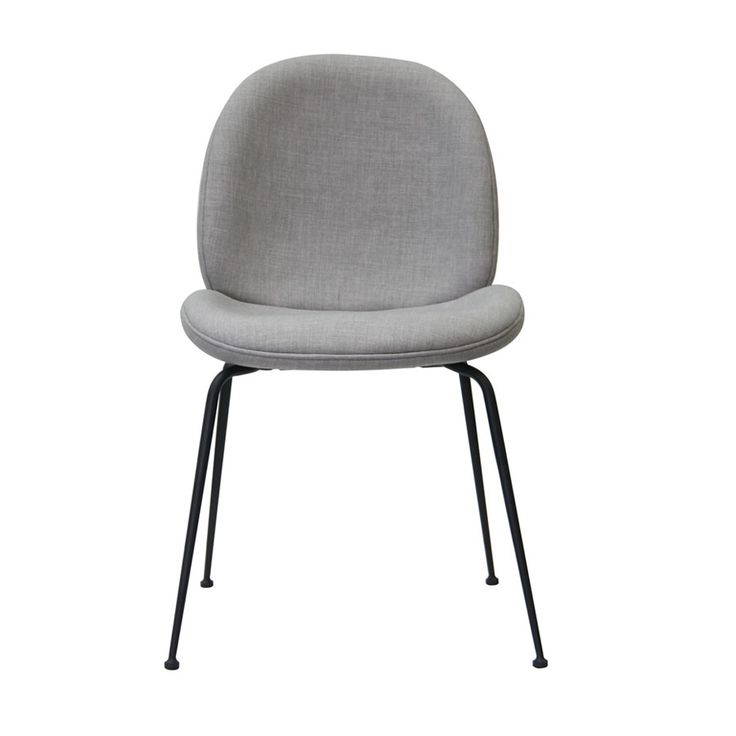 Winston-Dining-Chair-Indoor-furniture-upholstered-dining-chair