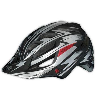 Troy Lee Designs A1 Helmet | Troy Lee Designs | Brand | www.PricePoint.com