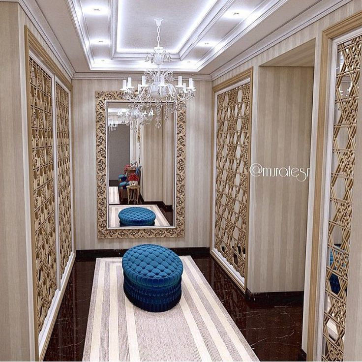 Customer Projectperfect project perfection uae ksa kuwait