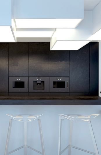 KUOO Architects | Bielsko-Biala | Sfera