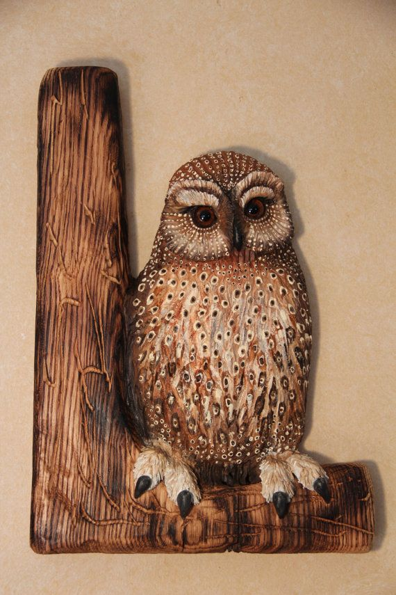 Images about woodcarvings on pinterest woodcarving