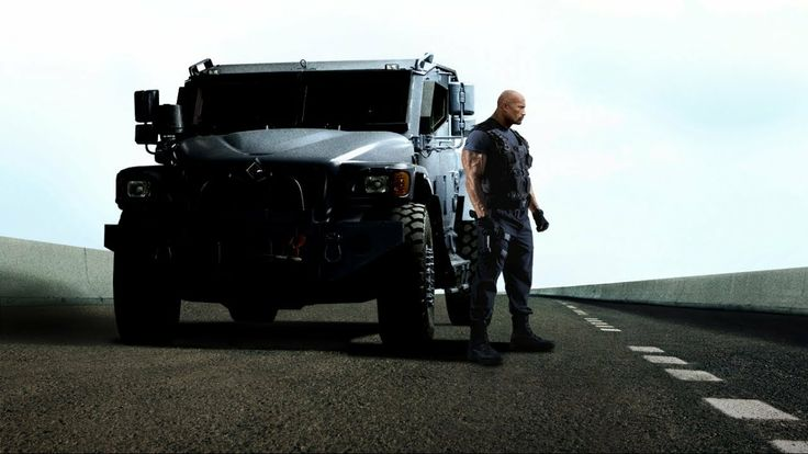 Watch fast and furious 6 full movie online free megavideo