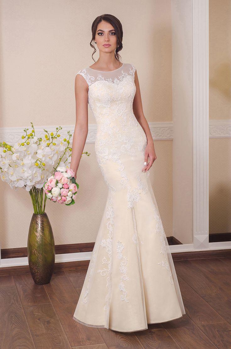 фотомодели для свадебных магазинов рекомендуем