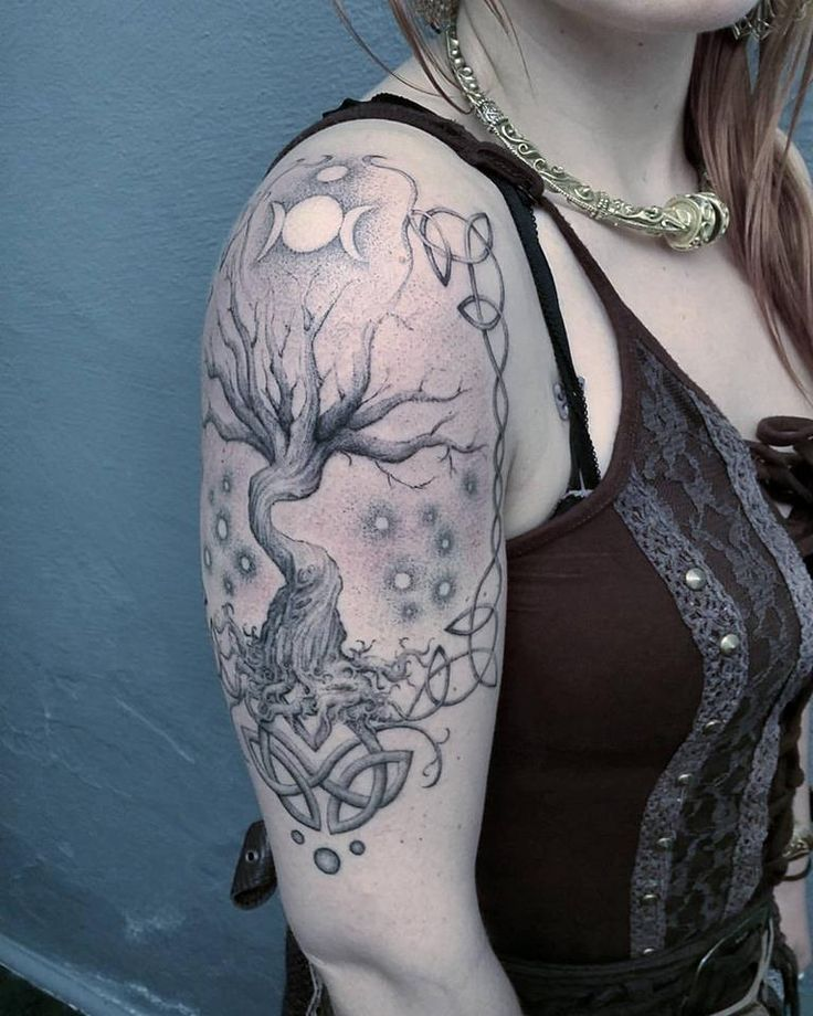 23 best tattoos, peircings, and stuff images on Pinterest