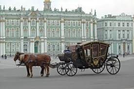 st petersburg russia - Google Search