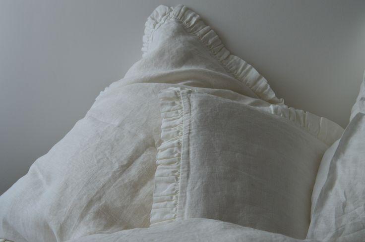 17 best images about stone washed leinen bettw sche schlafzimmer in leinen on pinterest. Black Bedroom Furniture Sets. Home Design Ideas