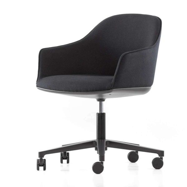 Bürostuhl ikea  Die besten 25+ Vitra bürostuhl Ideen auf Pinterest | Ikea ...