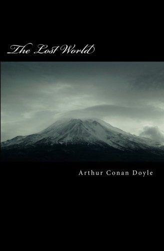 The Lost World @ niftywarehouse.com #NiftyWarehouse #JurassicPark #Jurassic #Dinosaurs #Film #Dinosaur #Movies