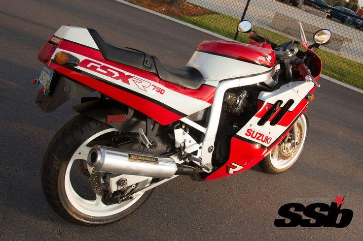 Honda Cbr 650f Specs Price In India Crazyengineers Autos Post