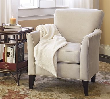 1000 ideas about blue accent chairs on pinterest accent for Formal living room accent chairs
