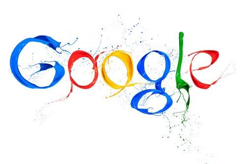 6 links that will show you what Google knows about you — Productivity in the Cloud — Medium