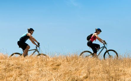 $25 for $50 towards any In-Stock Product at Braun's is BICYCLES #WRAwesome #Deals #Guelph