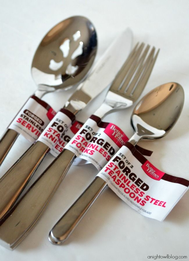 17 Best Ideas About Contemporary Flatware On Pinterest Contemporary Spoons Contemporary