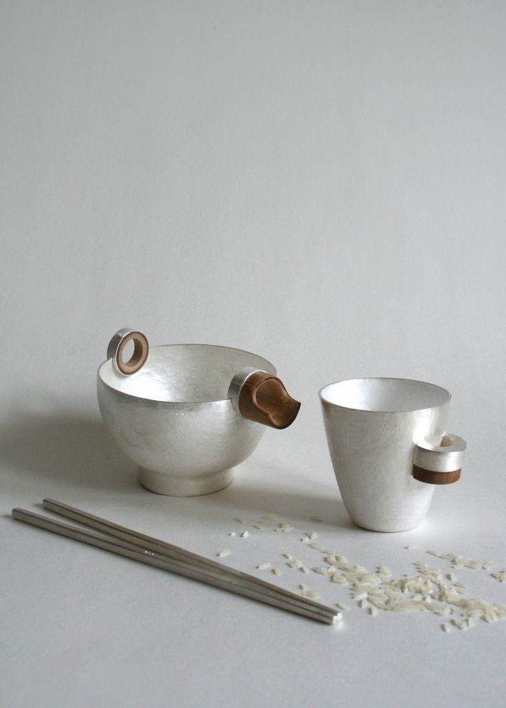 Georgina Leung & 248 best silver images on Pinterest | Dishes Dinner ware and Dinnerware