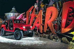 00_APERTURA - Wrangler Red Rock