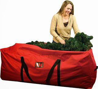 Best 25+ 9 foot christmas tree ideas on Pinterest   Grinch ...