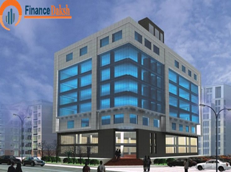 "Findaksh commercial property beleives that""QUALITY OFFERS ITSELF, NO BUILDUP REQUIRED"" Commercial Property is our manor, our preserve, our port of welfare. It is the place we can simply be, make, and relish the delights of life.For more details visit our official website  http://www.commercialproperty.findaksh.com/"