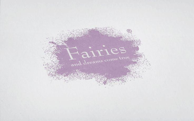 Wedding and event maker logo design