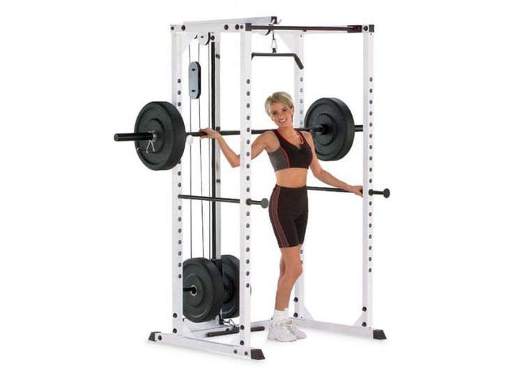 body ex home pro fitness seatedlowpulleycurl rack power solid