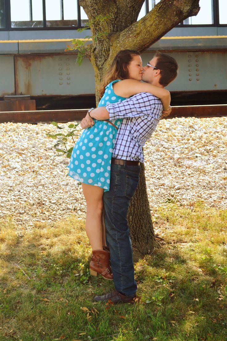 mejores imágenes de Couples Posing en Pinterest Fotos de