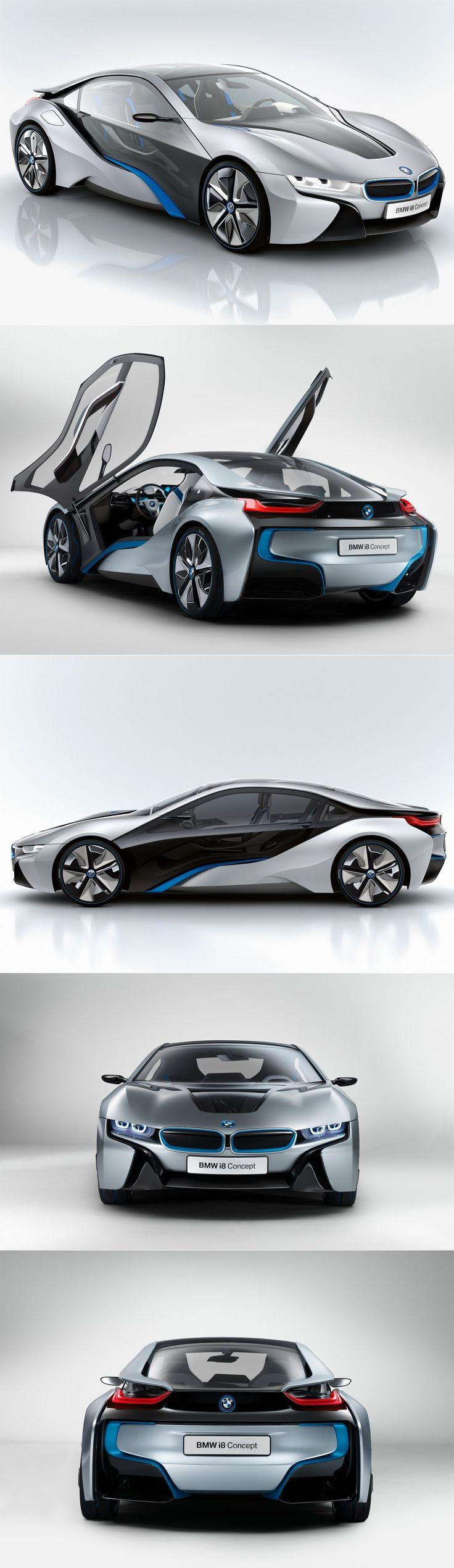 BMW Concept: https://www.amazon.co.uk/Baby-Car-Mirror-Shatterproof-Installation/dp/B06XHG6SSY/ref=sr_1_2?ie=UTF8&qid=1499074433&sr=8-2&keywords=Kingseye