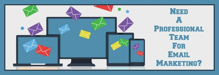 Log on to http://goo.gl/xe5Ysa for Best #EmailMarketing Solutions at Competitive Rates http://goo.gl/xe5Ysa