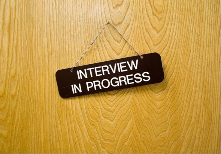 Common Job Interview Questions | AgHires