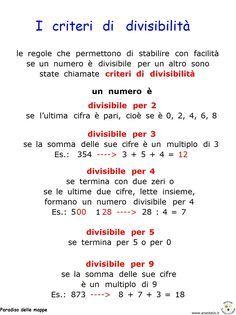 I+criteri+di+divisibilit%C3%A0.jpg (1064×1423)