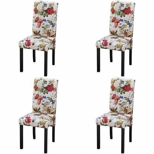 Oltre 25 fantastiche idee su Set di sedie da pranzo su Pinterest ...
