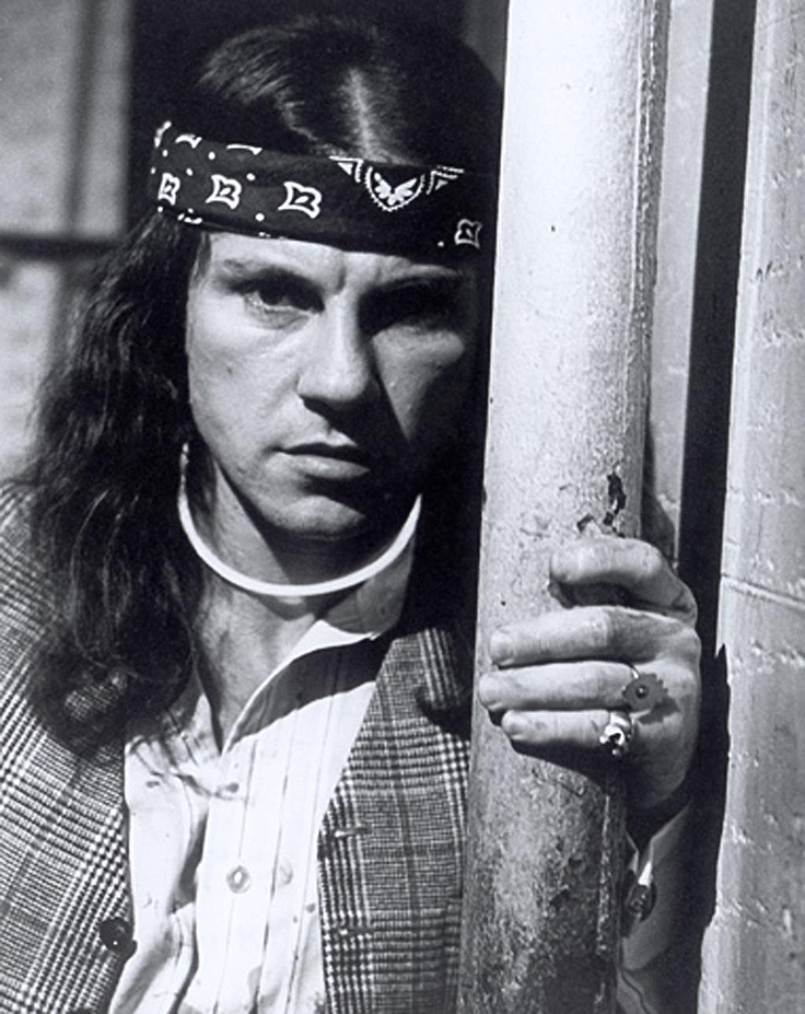 17 Best images about Harvey Keitel on Pinterest   Taxi ...