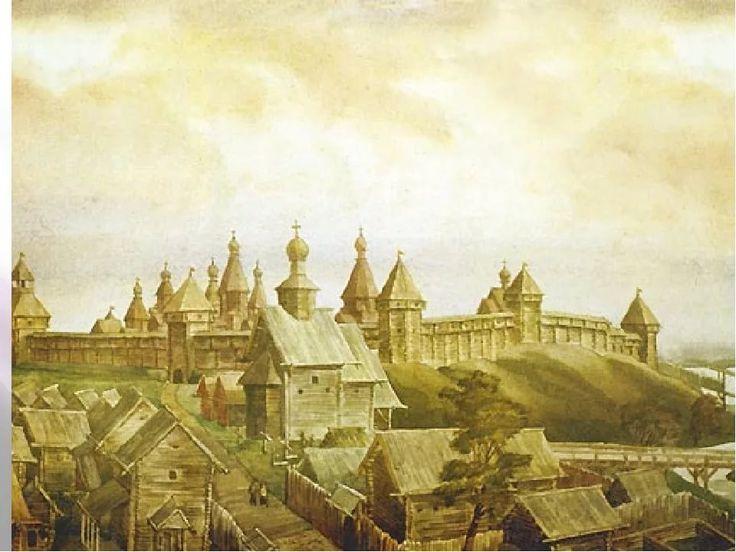московский кремль деревянный фото монолитного