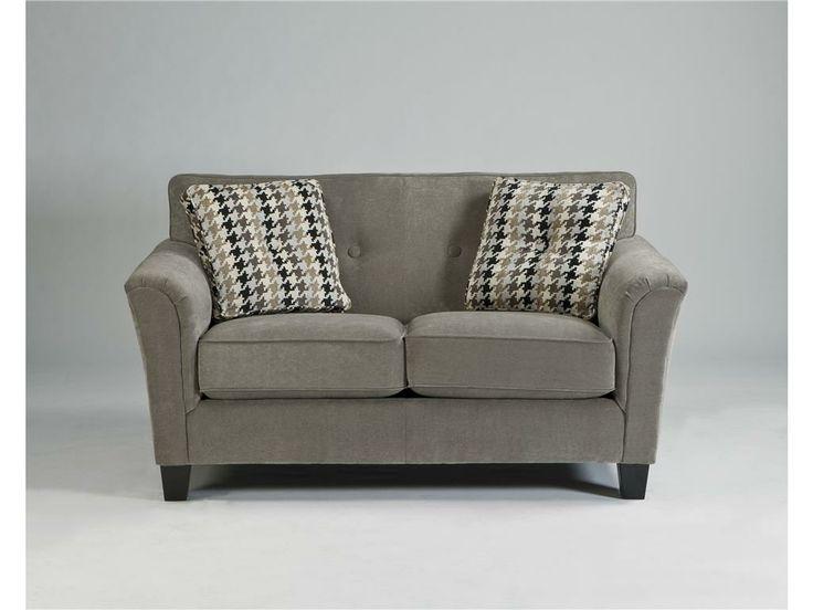 American Furniture Showroom Tucker Ga