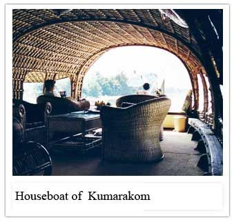 Best of Kerala - Customize your amazing trip in God's Own Country Kerala. Here you can find 6 Days honeymoon trip to Kerala. This is most selling Kerala Tour and best of Kerala itinerary.