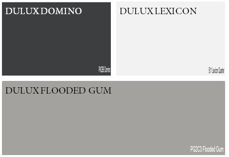 dulux colour chart exterior paint exterior design paint samples dulux