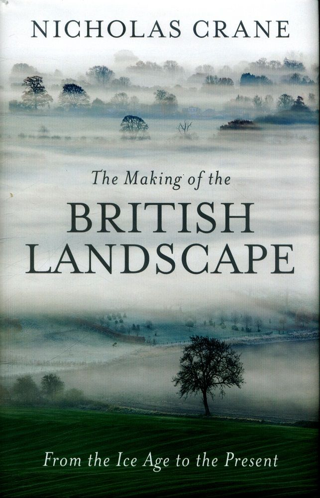 How much do we really know about the place we call 'home'? In this sweeping, timely book, Nicholas Crane tells the story of Britain.