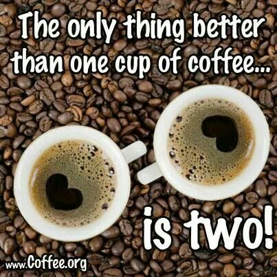 214 best images about Fun Coffee Quotes,Sayings and Humor ...