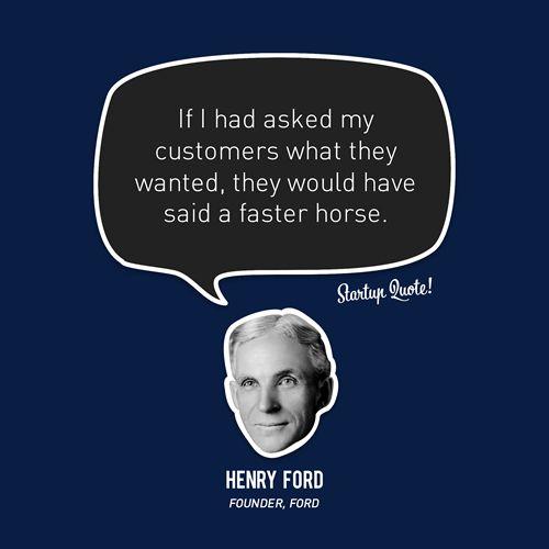 tumblr l4srykesba1qz6pqio1 500 90 Inspirational Quotes About Business and Entrepreneurship