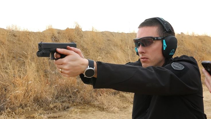 Online concealed carry class ccw chl 28 states