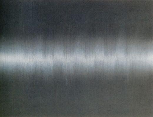 Gerhard Richter art   www.yasoypintor.com, #abstract art, #modern art, #contemporary art, #modern abstract art