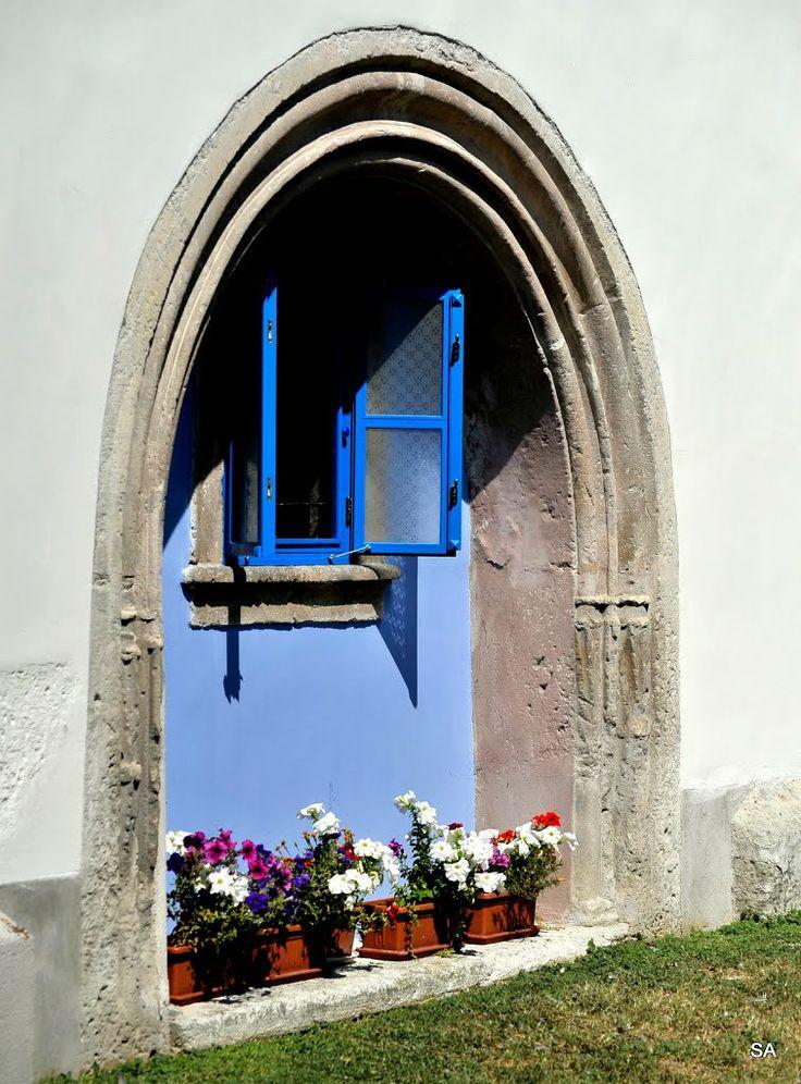 Ráckeve Serbian Church