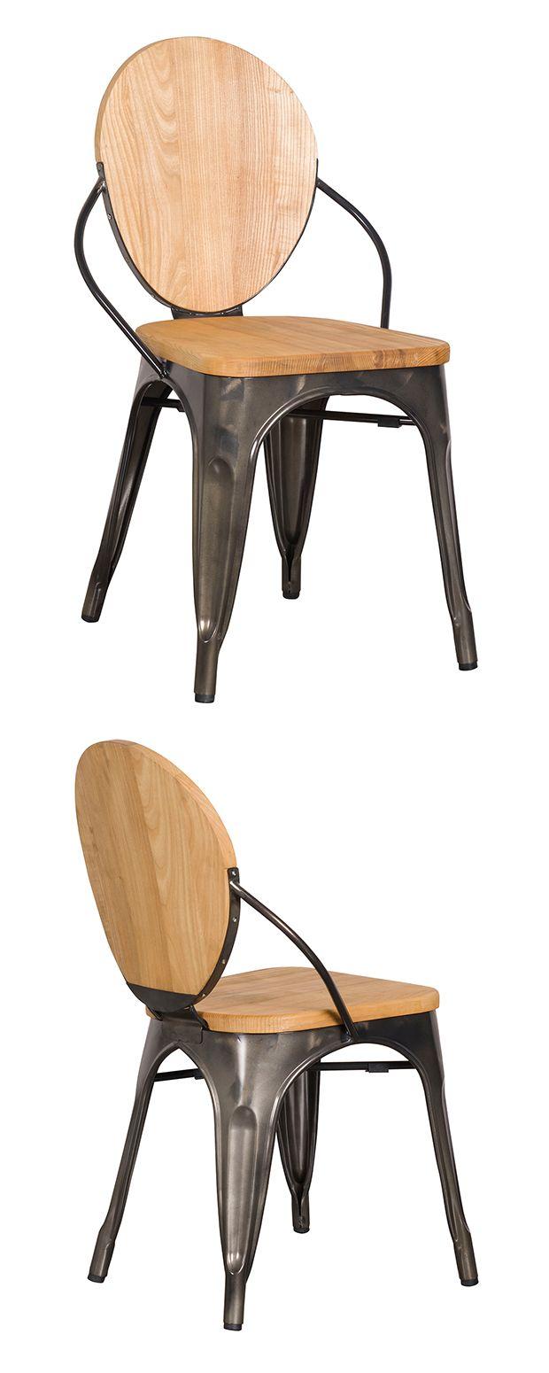 135 Best Mid Century Design Furniture Decor Images On