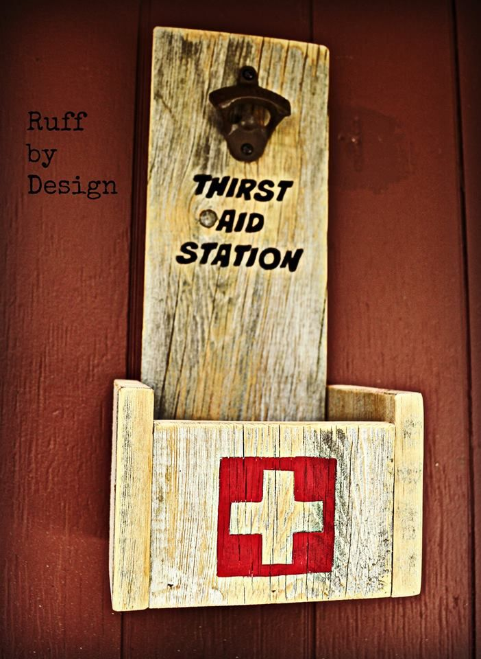 best 25 beer signs ideas on pinterest wood signs sayings backyard signs and bar signs. Black Bedroom Furniture Sets. Home Design Ideas