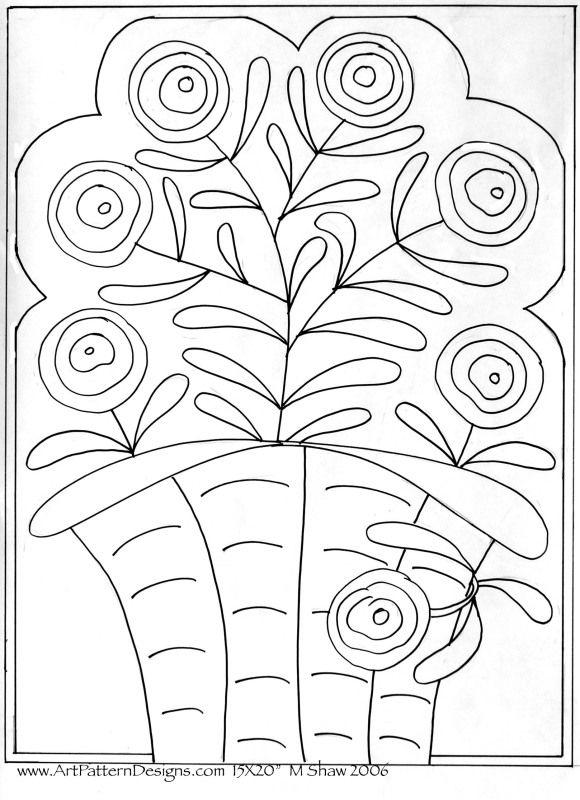 De 8899 Basta Embroidery Patterns Bilderna Pa Pinterest