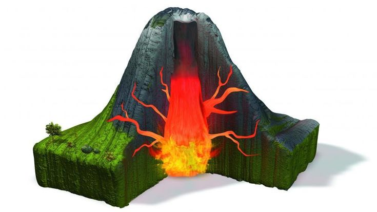 3D-graphics: the volcano is now also available for Apple platforms    3D-graphics: the volcano is now also available for Apple platforms    The Portability Initiative of the volcano working group has released an SDK and runtime libraries that allow developers to volcano-applications on macOS and iOS can port. Valve has modified the Dota 2 as a reference already.   The Khronos Group has on the volcano-Portability-side a combination of a Software Development Kit (SDK) with libraries released…