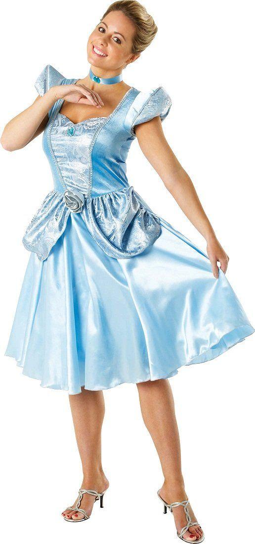 38 best Adult - Disney Princess images on Pinterest   Halloween ...